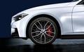 ☆阿勳汽車☆~正原廠BMW M PERFORMANCE 405M 19吋 雙色鋁圈~F20,F21,F22等等