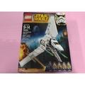♥愛積木♥  樂高  LEGO   75094  星戰特價出清!!