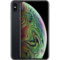 【Apple】iPhone Xs Max (256G)