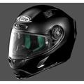 瀧澤部品 義大利 X-Lite X-803 全罩安全帽 Nolan #4 FLAT BLACK 素黑 透氣舒適 輕量