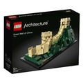 LEGO 21041 Great Wall of China