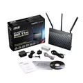 Asus Dsl-Ac68U Adsl Wireless Dual Band Router