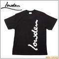 【民揚樂器】原廠Lowden T-Shirt 衣服 吉他精品
