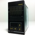 YD-49微電腦溫度控制器 溫度表 PID控制器