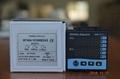 士林 PID溫度控制器 WT-404-101-00B-02AS 含RS485通訊功能