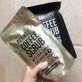 【七色妝美妝批發】全場滿399免郵!澳洲bean body咖啡身體磨砂膏 去角質 皮膚全身光滑bean body