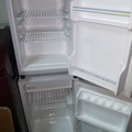 單門二手小冰箱