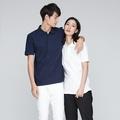 Gildan 83800 素面 POLO衫 寬鬆衣服 短袖衣服 衣服 T恤 短T 素T 寬鬆短袖 POLO