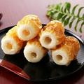 美味進口火鍋料~~黃金小竹輪