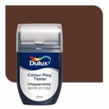 Dulux Colour Play Tester Chippendale 50YR 07/162