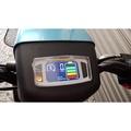 中華電動機車-e-moving Bobe-可攜式鋰電池