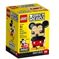 (HFB)樂高 41624 41625 LEGO Disney Mickey Mouse Minnie Mouse