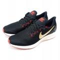 NIKE 男 NIKE AIR ZOOM PEGASUS 35 慢跑鞋 - 942851018