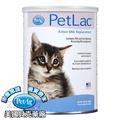 美國貝克藥廠 貝克貓專用奶粉