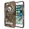 SEIDIO SURFACE™ x KRYPTEK 迷彩聯名保護殼 for Apple iPhone 7/ iPhone 8