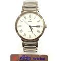 RADO นาฬิกาผู้ชาย รุ่น R30939013  Coupole Automatic