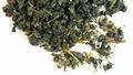 桂花鐵觀音茶-高級茶王