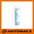 Autobacs Quality (AQ) Synthetic Chamois L