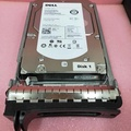 Dell 0W347K 600GB 15K 3.5 SAS 6G Hard Drive