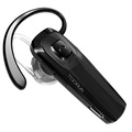 TOORUN M26 Bluetooth Headset with Noise Cancelling Compatible with Smart Phones LG G7 Samsung Note9 S9 iPhone Xs MAS Moto Z3 P30 Google pixel3 ZTE Axon-Black