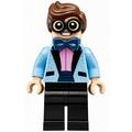 #玩樂高 LEGO 70908 西裝版 羅賓 70922 70923 70917 71017參考 全新未組 現貨