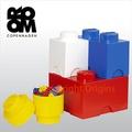 丹麥 Room Copenhagen 樂高 LEGO® 綜合收納盒(40150601)
