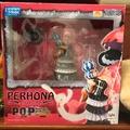 海賊王POP 金證 幽靈公主 培羅娜 已拆 索隆 收藏出清