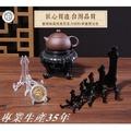 台灣製造吸水杯墊紀念幣錢幣奇石怪石獎牌茶餅展示架盤架工藝品展市架支架胸章立架(12元)