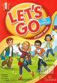 OXFORD LET'S GO Student Book 1