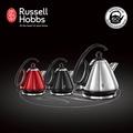 英國Russell Hobbs Legacy 晶亮快煮壺