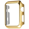 HOCO Apple Watch Series 2 Case Ultra Slim PC Plated Protective CaseShiny Scratch-resistant Slim Lightweight Cover for Apple iWat