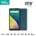 "Wiko View XL Android 7.1/32GB/RAM3GB/5.99"" (Green) ประกันศูนย์ 1 ปี"