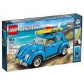 樂高 LEGO - 【LEGO樂高】特別版CREATOR系列 10252 福斯金龜車 Volkswagen Beetle