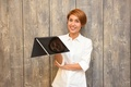 Microsoft Surface Pro (5th Gen) i5/8/256 + Burgundy Alcantara Signature Typecover + Silver Surface Pen