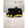 JIF239 歐美代購 NIKE AIR JORDAN 14 男女款籃球鞋 運動鞋 男鞋 23號 AJ14 喬丹14代