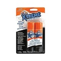 Elmers Glue Stick - intl