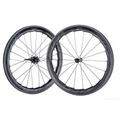 【亞馬遜單車工坊】ZIPP 454 NSW Carbon Clincher 管胎輪組