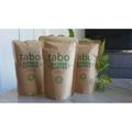 【現貨】印尼阿拉比卡咖啡豆公豆(圓豆) 印尼當地農民自產