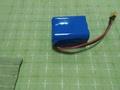 台中·(12V 24V 36V 48V)鋰電池 電動自行車改裝用電池