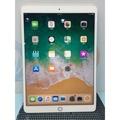 iPad PRO 10.5吋 64G WIFI A1701 銀 #二手平板# 保固中#漢口店# IJ28L