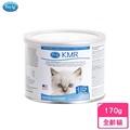 【美國貝克】愛貓樂頂級貓用奶粉 170g