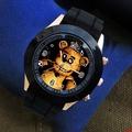 新款Five Nights at Freddy's 玩具熊的五午夜后宮手表 游戲周邊