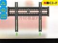 《液晶電視壁掛架-大-C3快裝型》40~65吋 LED 電視架 固定架 奇美 LG BENQ 夏普 瑞軒 聲寶 國際參考
