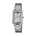 CASIO | นาฬิกาข้อมือผู้หญิง รุ่น CASIO LTP-1238D