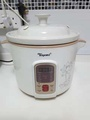Toyomi Slow Cooker 2L