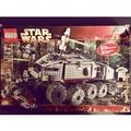 LEGO 樂高 7261