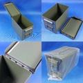 《One Hobby》鋰電池防爆箱保存箱(大4入)