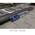 Benz BLUE EFFICIENCY 標 W176 A250 A200 B180 B200 A180 CGI CDI