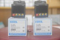 陽明Fotek PID+Fuzzy 溫度控制器 NT-48