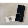 良匠二手機~SAMSUNG GALAXY S8+ S8 Plus /4+64G/黑 (盒裝.機況漂亮.林森)